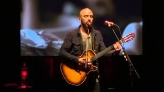 Lightning Crashes (Acoustic), Ed Kowalczyk, Bear