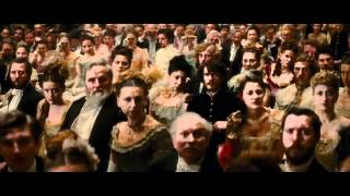 Anna Karenina - Bande Annonce [VO-HD]