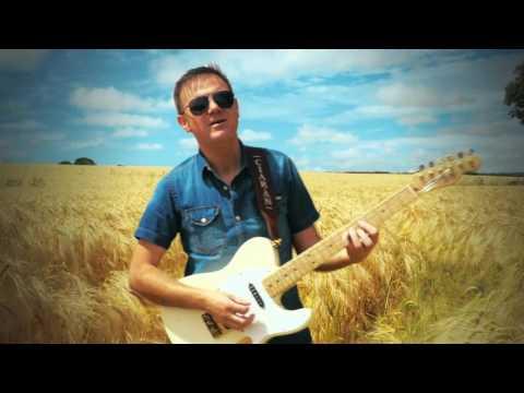Ciarán Rosney - I Wish I Was in Nashville descarga de tonos de llamada
