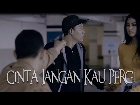 Dadali - Cinta Jangan Kau Pergi (Official Music Video)