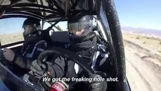 Visions of Victory - Episode 2 - The Mint 400