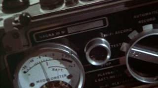 Video BLOW OUT - Trailer - (1981) - HQ download MP3, 3GP, MP4, WEBM, AVI, FLV Juni 2018