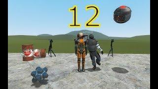 Half Life 2 | Ep. 12