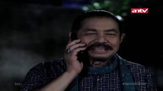 Andong Penjemput Nyawa | Rahasia Hidup | ANTV Eps 40 8 September 2019 Part 1