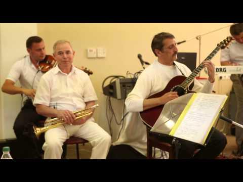 Crimean Tatar best musicians 2