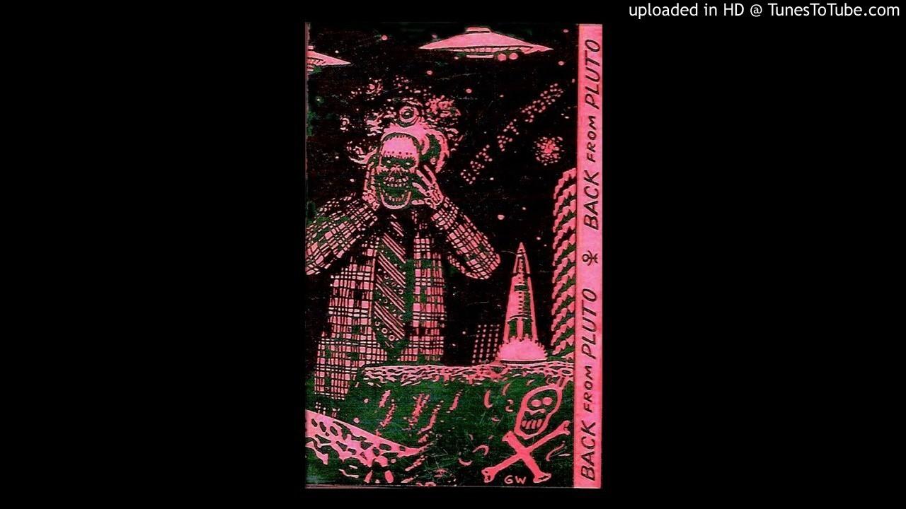 Gary Wray - Moon Trine Venus