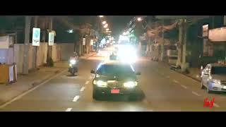 Tomar Dekha Nai Go Bondhu Full HD Video