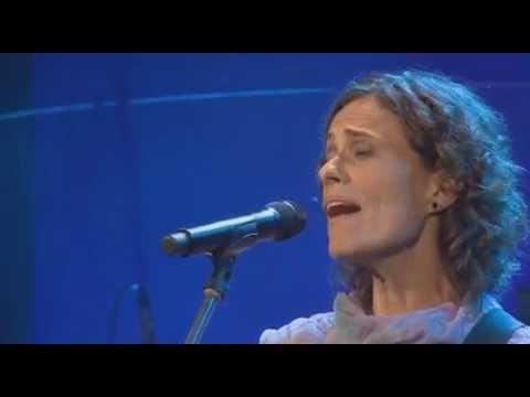 Zélia Duncan - 17 I love you mp3