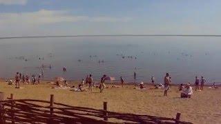 Приезжайте в Яровое!(Фото здесь http://www.panoramio.com/photo/110929400., 2016-01-07T11:40:00.000Z)