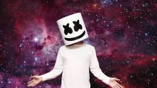 Marshmello - Running Around (Official Video)