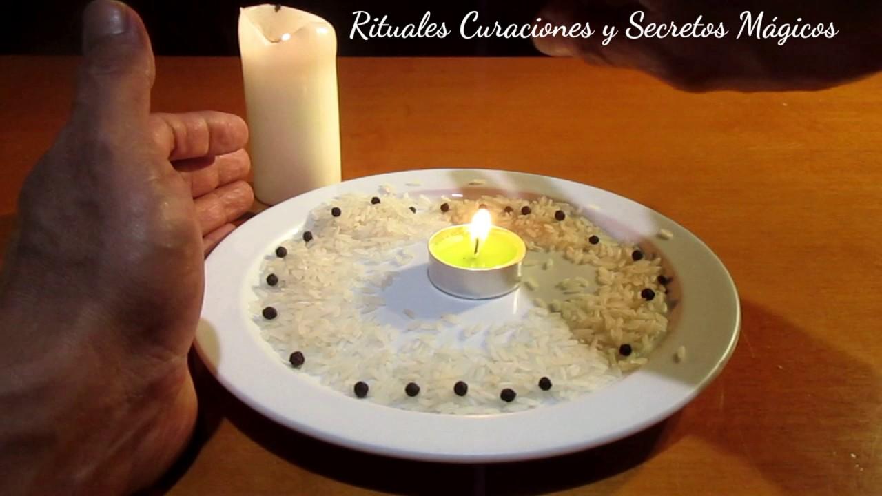 Ritual para atraer el dinero y la abundancia el ritual - Atraer el dinero ...