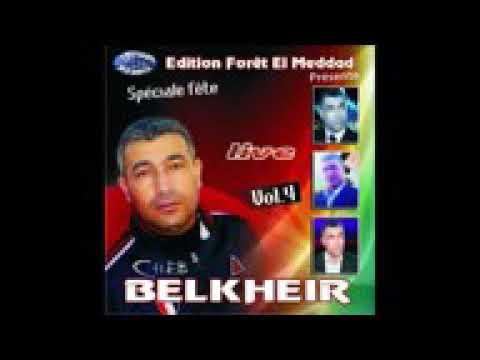 BELKHEIR TÉLÉCHARGER 2010 CHEB