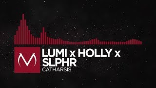 [Trap] - lumi x Holly x slphr - Catharsis [Free Download]