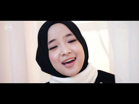 Download SABYAN - ALLAHUMMA LABBAIK    Mp4 baru