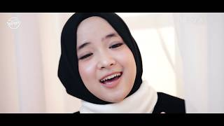 Gambar cover SABYAN - ALLAHUMMA LABBAIK (OFFICIAL MUSIC VIDEO)