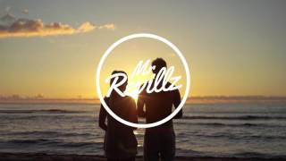 Kygo - Raging (ft. Kodaline)