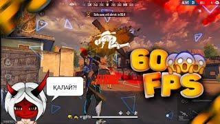 100% ФРИ ФАЕРДА 60 FPS