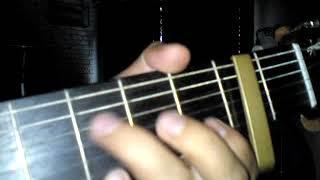 Download lagu Thomas Arya-Satu Hati Sampai Mati Akustik Cover