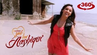 Yeh Hai Aashiqui Season 4 Song | Official 360º Music Video, feat Neeti Mohan