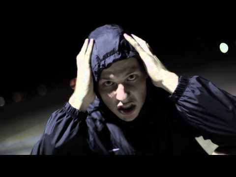 FLOWZ DILIONE | The Price Of Life (OFFICIAL VIDEO) Mp3
