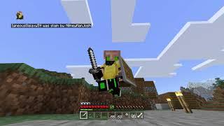 Minecraft AY é uma mudança de Roblox quer que eu faça Roblox ou Minecraft java mais me diga nos comentários
