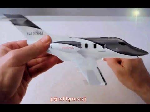 Honda Hands 2014 • [Interesting Advertisements]