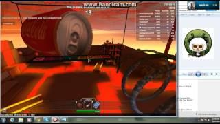 Surviving Vkl-Roblox Survive The Disasters Part 2