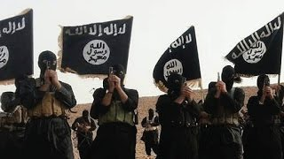 هل تنقلب معادلة محاربة الارهاب في عقر دار الغرب؟     17-6-2016