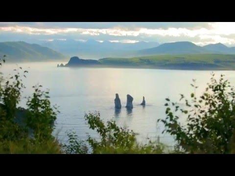 знакомства камчатского края