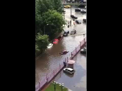 Индивидуалки Анастасия 22 метро Новые Черемушки район