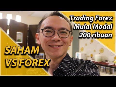 10-perbedaan-trading-saham-dan-forex