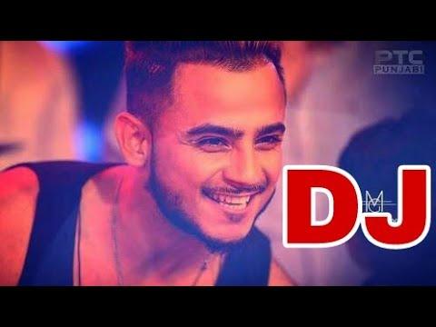 daru-party-ft.millind-gabba-(-fast-dance-mix-)-dj-song-remix