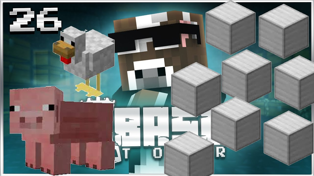 how to make silver in minecraft