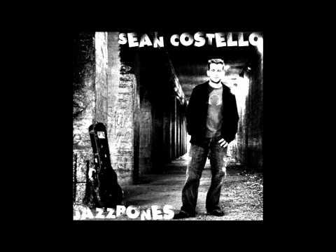 Sean Costello - Live at Jazzbones (Full Concert - February 16, 2008)