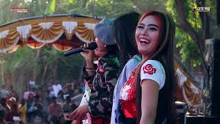 Download lagu BUDAL RABI ALL ARTIS D'RADJA PARTNER SWAG KELING NGASEM Orkes Jepara