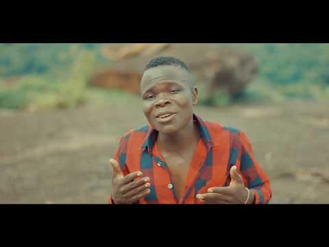 Koyo Kugweno by Young Man Official Music Video (New Northern Uganda Music)