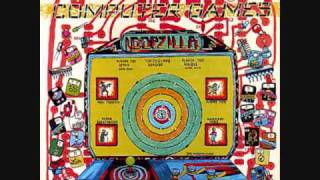 George Clinton - Computer Games - 07 - One Fun At A Time