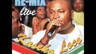 Naks Kaseko Loco - Sexy Waka (Remix)