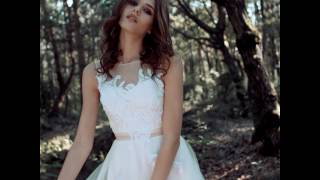 """Papilio Wedding Collection """"Wings of Love"""""""