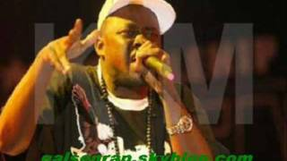 DADDY BIBSON FT MAXI KREZY ( waw )  TARBIOU.WMV