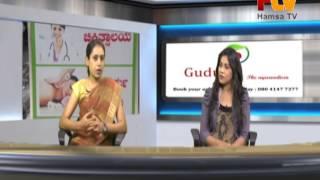 Hamsa TV Guduchi Ayurveda Ep 4