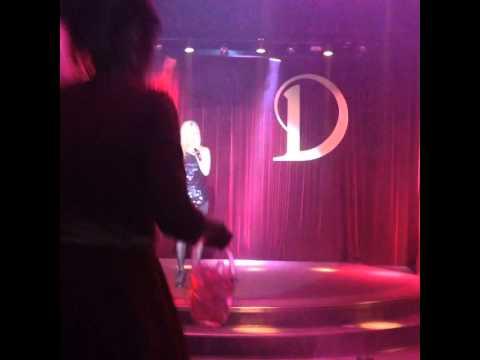 D-Club