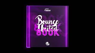 Helion - Bounce United (800k)