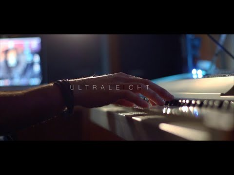 Andreas Bourani - Ultraleicht ( Acoustic Version by Umut Anil )