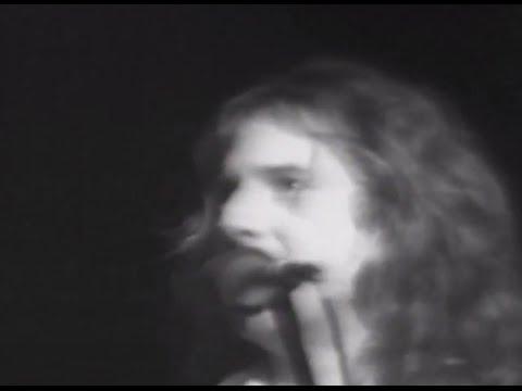 Gene Clark & Roger McGuinn - Silver Raven - 3/4/1978 - Capitol Theatre (Official)
