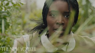 The Song Is You | The Screening Room | The New Yorker
