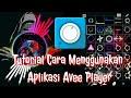 - Tutorial Cara Menggunakan Aplikasi Avee Player Lite | Spectrum 2020