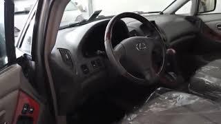 ឡានបង់រំលោះ | Car Loan & Car for sale | SecondHand Car