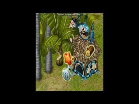 Влог-Тропикания| ШоКоЛаД AvAtArIyA|Часть 1