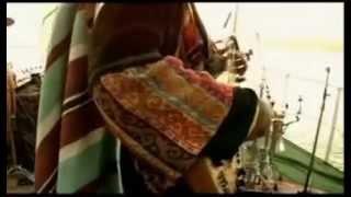 Brenna MacCrimmon & BabaZula -  Cecom (Sound of Istanbul)